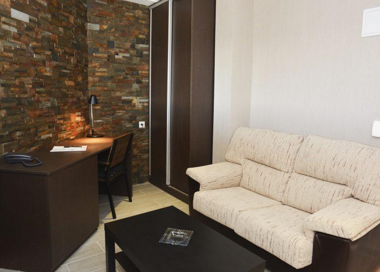suite (11)
