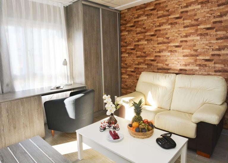 suite (20)