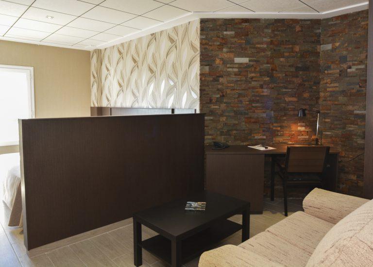 suite (9)